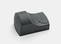 Защитный запасной колпачок для коллиматорных прицелов DOCTERsight II plus