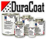 DuraCoat Quicken- ускоритель полимеризации 30 гр.