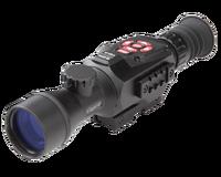 Прицел ATN X-Sight 2 HD 3-14х50 день/ночь, на Weaver/Picatinny, фото/видео, Wi-Fi, GPS, IOS/Android + ик-фонарь, 975гр.