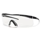 Тактические очки Aegis Echo II Smith Optics набор