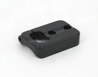 Browning BAR, Benelli Argo переднее основание для поворотного кронштейна