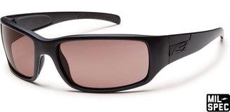 Тактические очки Prospect Tactical Smith Optics