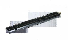 Sauer 202 Планка weaver, для калибров магнум