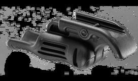 Тактическая рукоятка FGG-S, Fab Defense