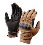 ⋆ Тактические перчатки