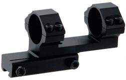 Кронштейн LEAPERS AccuShot 25,4 мм вынос 38мм на 11 мм