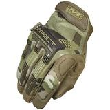 Тактические перчатки M-Pact Mechanix