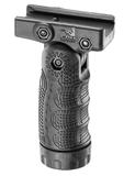 Тактическая рукоятка на цевье TFL, Fab Defense