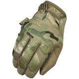 Тактические перчатки Original Mechanix