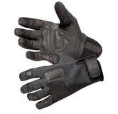 Тактические перчатки TAC AK2 Gloves 5.11