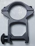 Кольца 25,4 мм на планку Weaver