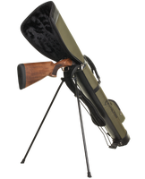 Кейс для оружия Hamilton SlipStand