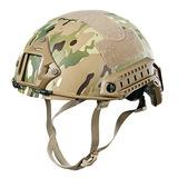 Аналог баллистического шлема Ops-Core