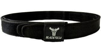 Тактический ремень Competition Speed Blade-Tech