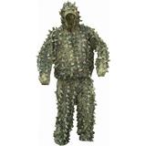 Маскировочный халат LLCS Chilie Suit Jack Pyke