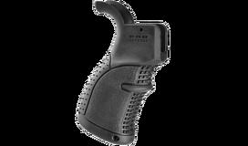 Пистолетная рукоятка для M16M4AR15 AGR - 43, Fab Defense