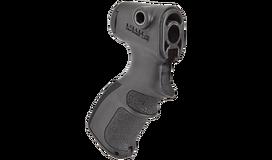 Пистолетная рукоятка для Remington 870 AGR-870, Fab Defense