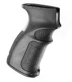 Пистолетная рукоятка для VZ-58 AG 58, Fab Defense