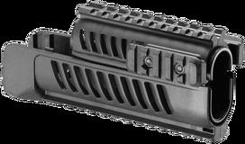 Тактическое цевье для VZ 58 со ствольной накладкой, Fab Defense