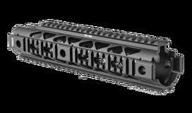 Тактическое цевье для Тигр, СВД, Fab Defense