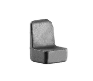 Набор резиновых прокладок для М16, М4, АР15, Fab Defense