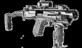 KPOS G2 для пистолета Glock, Fab Defense