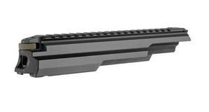 Крышка ствольной коробки для АК PDC, Fab Defense