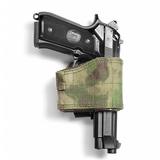 Универсальная кобура Warrior Assault Systems