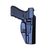 Кобура IWB Appendix Holster Blade-Tech