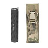 Подсумок для глушителя Warrior Assault Systems