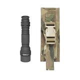 Подсумок для резервного фонаря Warrior Assault Systems
