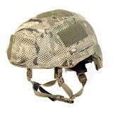 "Чехол на шлем ""Спартанец"" 5.45 DESIGN"