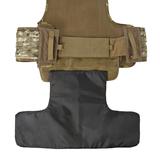 Вставки из мягкой брони для жилетов Raptor и Ricas Warrior Assault Systems