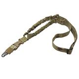 Тактический ремень для оружия Cobra Condor