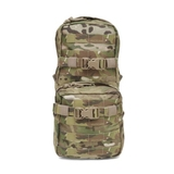 Мини рюкзак Cargo Pack Warrior Assault Systems
