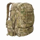 Рюкзак мультикам 3-Day Assault Pack Condor