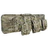 Сумка для винтовки Double Rifle Case Condor