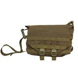 Тактическая административная сумка Ur-Tactical
