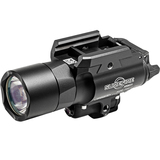 X400Ultra - Red Laser Surefire