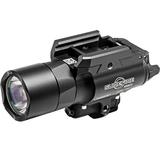 X400Ultra - Red Laser Surefire