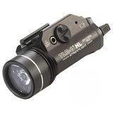 Тактический фонарь TLR-1 HL StreamLight