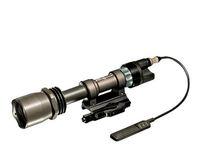 Тактический фонарь M962 Surefire