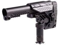 Приклад многопоз.для высокоточного оружия(CAA)