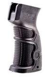 Эргономичная пистолетная рукоятка для АК47/74,САЙГА (CAA)