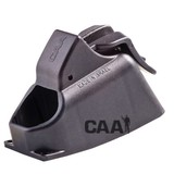 Спидлоадлер для калибра 7,62Х39