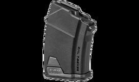 Магазин для АК, АКМ, Вепрь, Сайга 7,62х39 Ultimag AK 10R, Fab Defense