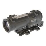 Оптический прицел Elcan SpecterDR 1-4x CX5395 5.56