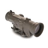 Оптический прицел Elcan SpecterDR 1.5-6x CX5455 5.56