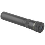 Лазерный инфракрасный осветитель L-01D InfraTech