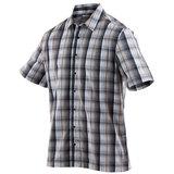 Рубашка для скрытого ношения оружия Covert Shirt - Classic 5.11